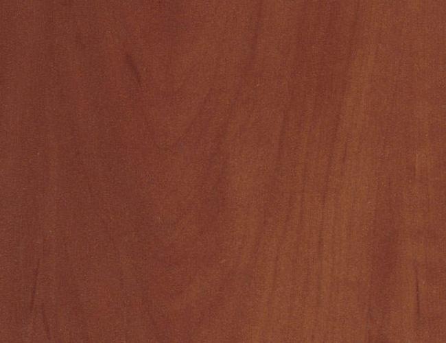 Цвет задней стенки офисной мебели