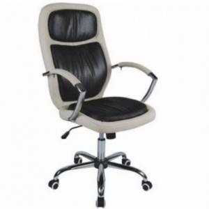 Офисное кресло Clode