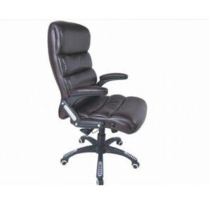 Кресло для руководителя Robert