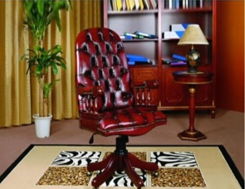 Офисные кресла в калининграде