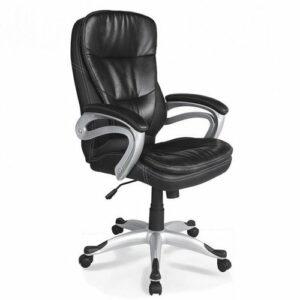 Кресло для офиса Daniel