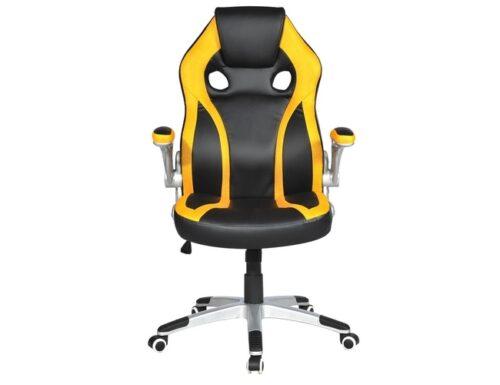 фисные кресла в калининграде