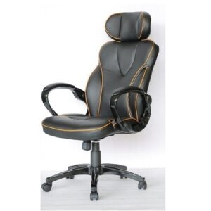 Кресло Leomano большое