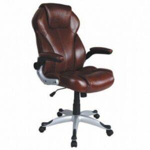 Кресло Teodor для кабинета