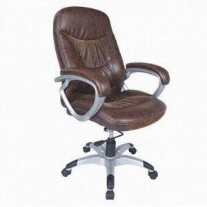 Офисное кресло Silver