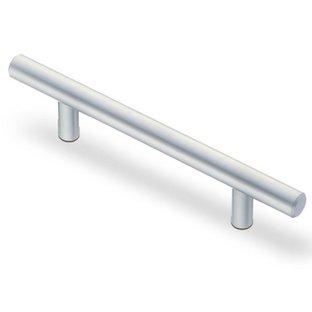 Ручки для офисной мебели в Калининграде и области