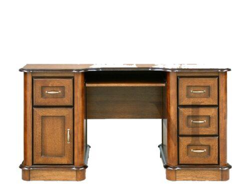 Офисный стол в Калининграде
