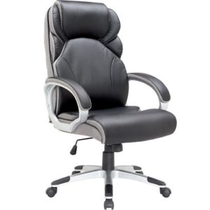 Кресло  компьютерное Westana