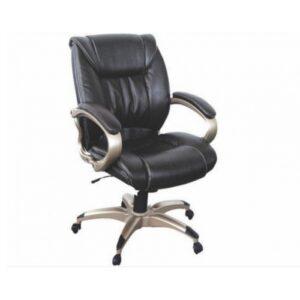 Кресло для руководителя Arnold