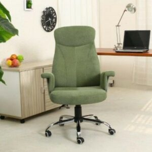 Кресло Barbariso компьютерное