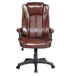 Офисное кресло Darton