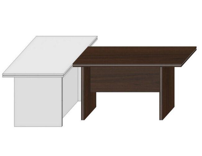 Приставка к столу в Калининграде