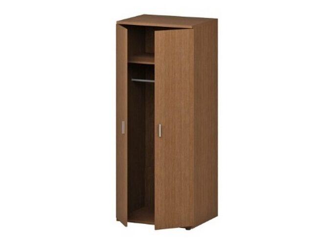 Шкаф для одежды в Калининграде