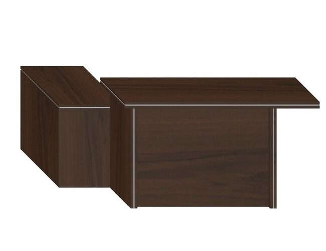 Стол для руководителя в Калининграде