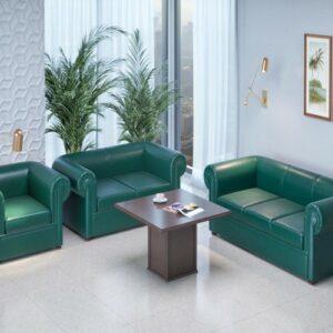Офисные диваны в Калининграде
