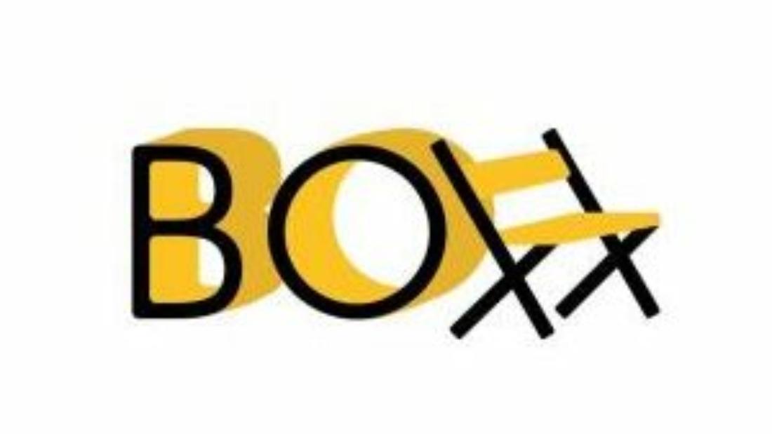 Магазин Boxx в Калининграде
