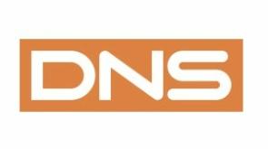 DNS в Калининграде