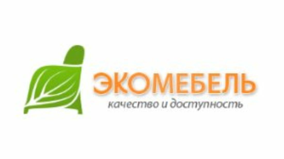 Экомебель в Калининграде
