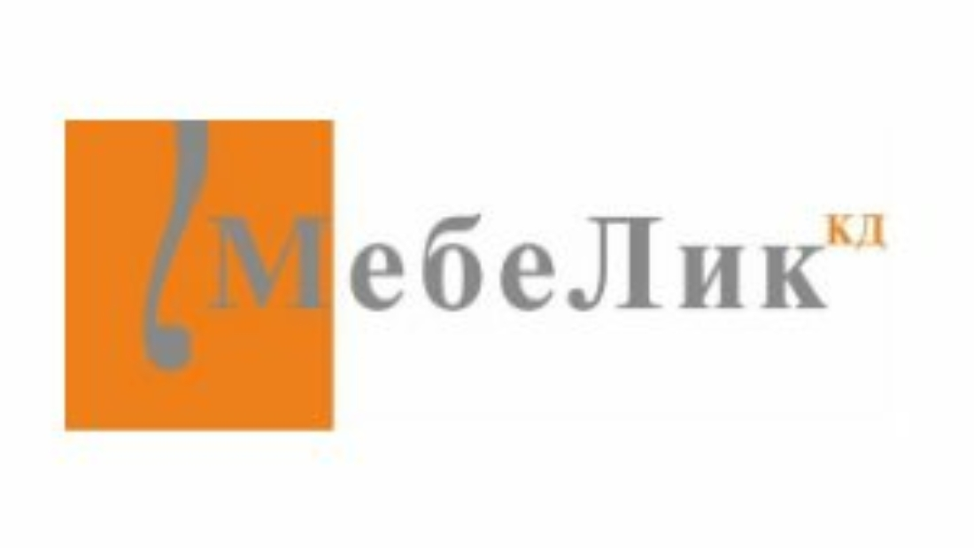 МебеЛик в Калининграде