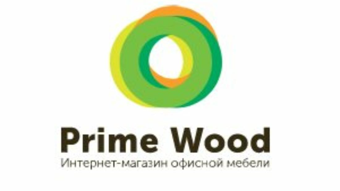Prime Wood в Калининграде